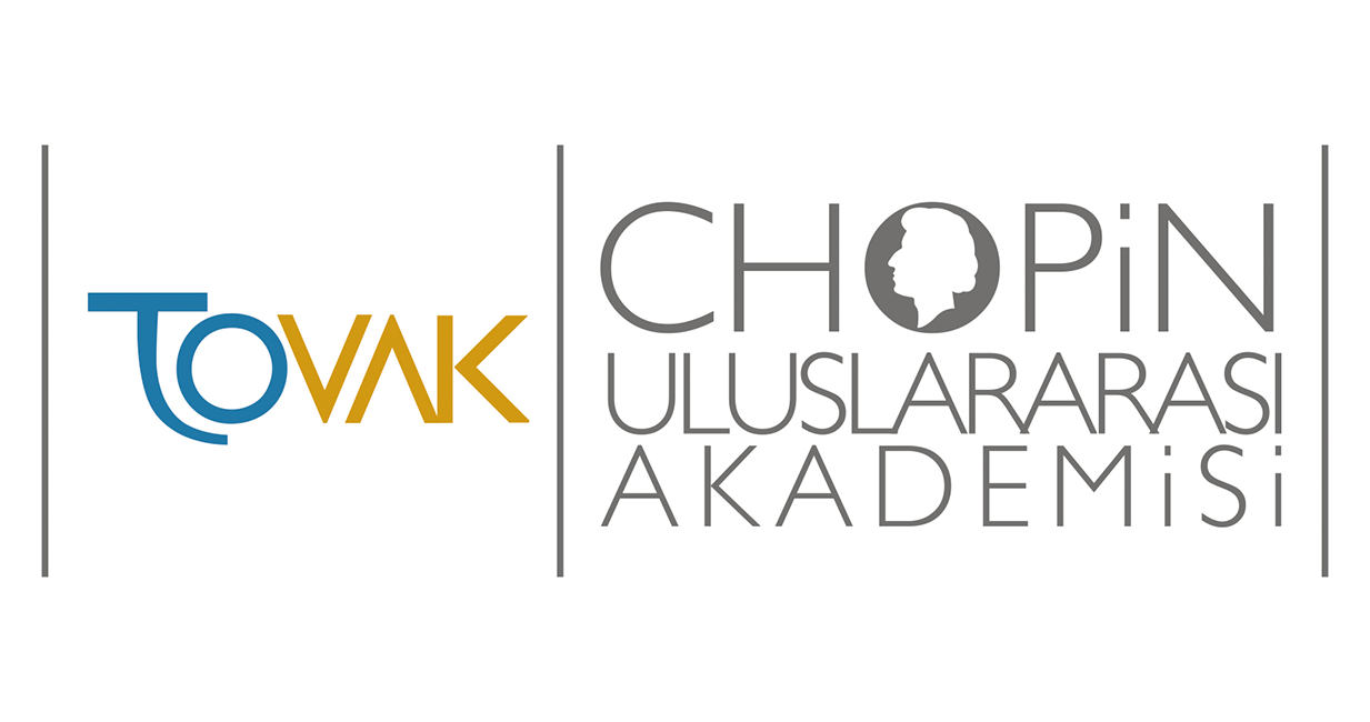TOVAK CHOPIN